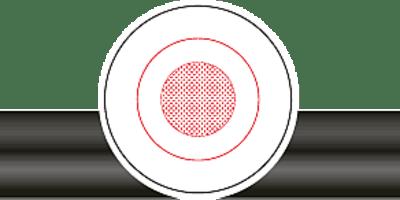 KAWEFLEX® Allround 7510 SK-TPE